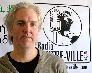 Roland-Yves Carignan
