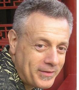 Dr. Saul Carliner