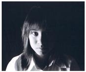 Filmmaker Karen Cho