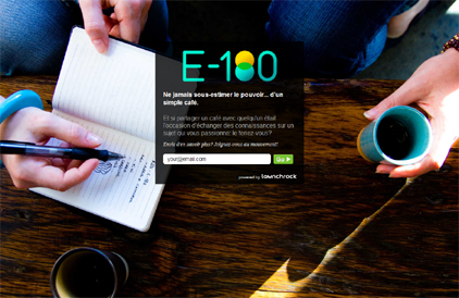 E-180
