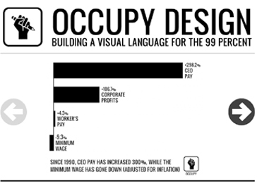 Occupy Design